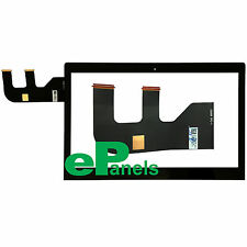 Asus Transformer Book TP300L 5590R FPC-1 JA-DA5590RB Touchscreen Digitizer Glass