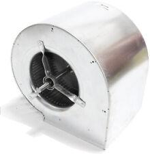 Make Up Air Fan Blower Assembly Kit G15 Blower Kit