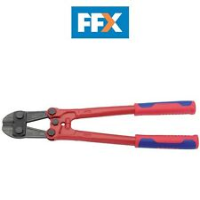 DRAPER 49192 Knipex 460mm Coupe-boulons