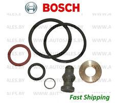 Fuel Injector PD Diesel Pump Nozzles Seals Repair Kit BOSCH 1.9TDi 2.0TDi