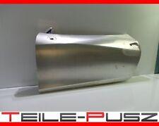 NEU&ORIG Ferrari 458 ITALIA Challange Tür links Door left 83438611