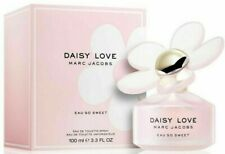 Marc Jacobs Daisy Love Eau So Sweet Eau de Toilette Spray 3.3 oz 100 ml