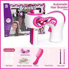 Conair ™ Automatic Hair Braider