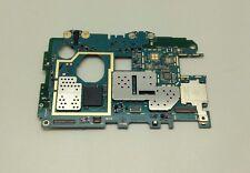 NEW Samsung GH82-07989A SM-T110 Motherboard / Main Board Galaxy Tab 3 Lite