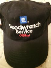 DALE EARNHARDT SR  7 TIME NASCAR WINSTON CUP CHAMPION New condition!  #3 WTS
