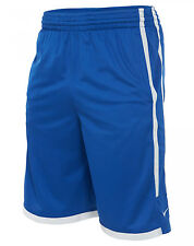 Nike League Basketball Shorts pantalón baloncesto