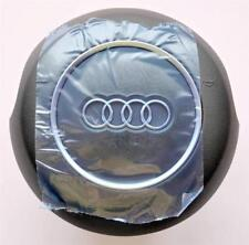 NEW Audi A3 S3 RS3 Q3 RS Q3 S Line 3 spoke steering wheel airbag 8V0880201AL 6PS