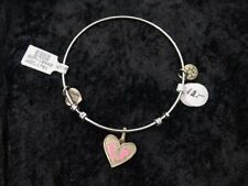 Angelica Baby Girl Bangle Bracelet