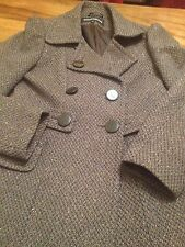 Women`s size 10 warehouse coat