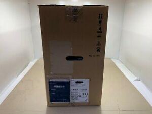 K2R63A- HPE StoreEasy 1550 4TB SATA Storage Server