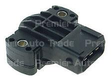 PAT  Thottle Position Sensor (TPS) TPS-067 suits BMW TPS