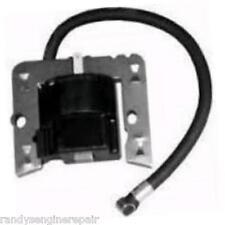 Tecumseh Ignition Module Lamination 35135A 35135B