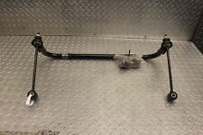 2009 POLARIS SPORTSMAN XP 550 EPS STEERING RACK