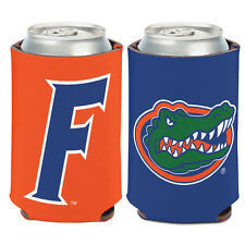 University of Florida Can Cooler 12 oz. Koozie
