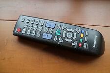 Original Samsung TV Remote Control BN59-01005A for LE26C350D1W, LE32C450E1W