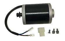 E90 Motor (100W)