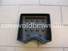 Genuine BMW R55/R56/R57 MINI Centre Console Oddment Tray