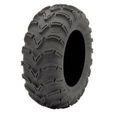 "ITP Tires MUD LITE AT Front Tire 23"" 23 x 8 - 11 23-8-11 6 Ply ATV UTV Mud"