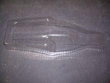 carrosserie polycarbonate 1/8 TT Presto GARBO vintage
