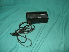 RCA Model CPS06 Charger/ Power Adaptor For RCA Model CPR250 Camcorder BL11