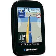 Blaupunkt Teile für Auto Hi-Fi und Navigationsgeräte