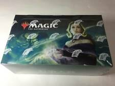 Magic: The Gathering MTG War of the Spark Booster Box 36 [Japanese ver]fast ship
