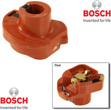 For Porsche 911 S Ignition Rotor 7300RPM Limit OEM BOSCH 04 029/911 602 929 00