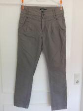 Only Damenhose Chino Stoffhose Jeans Größe 36 34 Schnäppchen 50e53affe5