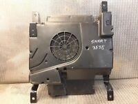Smart Forfour Subwoofer Bass Lautsprecher Einheit Für 454 OEM 4548200202