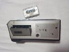 Norelco Dictaphone Model LFH 00 88 54 Spares & Repairs
