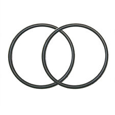 Aftermarket Cylinder O-Ring Hitachi NR83A/A2/A2S NT65MA2 Nailers 2/PK SP 877-312