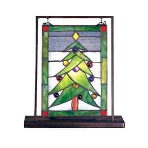 Meyda Lighting Stained Glass - 69658