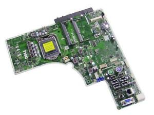 Dell Optiplex 9010 / Inspiron One 23inch  All-In-One motherboard