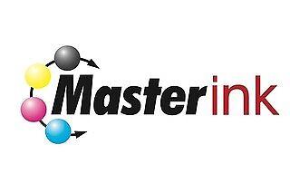 MasterInk di C.Trombetta