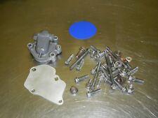 1995 Suzuki RM125 parts bolts lot RM 125 95 Ahrma