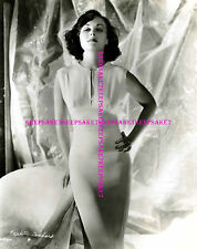 BEAUTIFUL ACTRESS PAULETTE GODDARD GORGEOUS AND SHAPELY PHOTO A-PG3