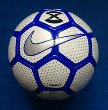 Official Nike Premier X Futsal Fifa Quality Pro Football Soccer Ball - New