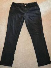 Dorothy Perkins Low Slim, Skinny Jeans for Women