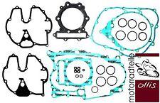 Athena Motordichtungssatz Honda XL 600 R - Motor Dichtungen - Dichtungssatz