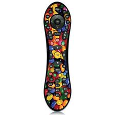 Jelly Beans Design Vinyl Skin Sticker for Virgin Media TiVo Remote Controller