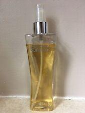 Forever Sunshine FINE FRAGRANCE MIST Bath Body Works 8 oz Spray 90% Full PERFUME