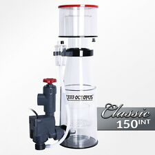Reef Octopus Classic 150INT Protein Skimmer - for aquariums up to 210 gallons