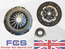 * Nuovo * Genuine Lexus IS200 3 Kit Frizione parte 31210-53040 31250-53030 31230-53022