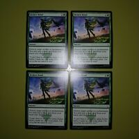 Broken Bond x4 Dominaria 4x Playset Magic the Gathering MTG