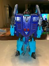 Transformers Generation 2 G2 Dreadwing LQQK NICE!!!