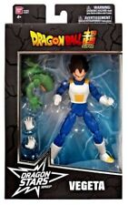 Dragon Ball Super Stars Vegeta Figura de Acción Hasbro