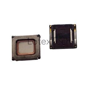 Inner Earpiece Ear Piece Speaker Receiver For Meizu MX4 MX4 Pro M462U
