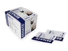 Renate For Cats 30 x 2g Sachets, Premium Service, Fast Dispatch
