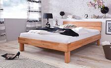 Massive aus Massivholz Betten Wasserbetten & -zubehör