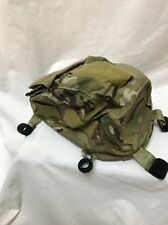 Eagle Industries Multicam Helmet MICH Cover Small 75th Ranger CAG SF ITAR Free